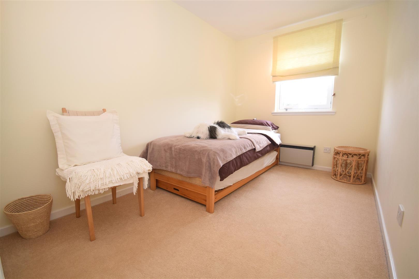 Guthrie Court, Gleneagles Village, Auchterarder, Perthshire, PH3 1SD, UK